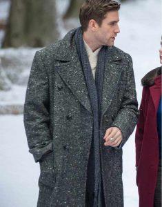Despite-the-Falling-Snow-Misha-Grey-Coat