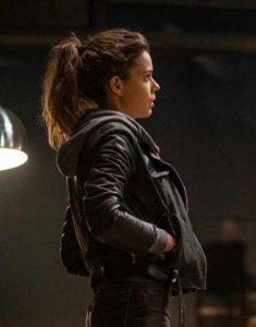 Devils-Laia-Costa-Leather-Jacket
