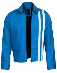 Elvis-Presley-Speedway-Blue-Jacket
