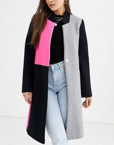 Emily-Cooper-Emily-In-Paris-Lily-Collins-Color-Block-Coat