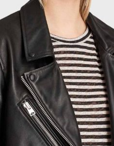 Emily-In-Paris-Camille-Motorcycle-Black-Jacket