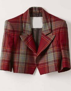 Emily-In-Paris-Emily-Cooper-Cropped-Plaid-Jacket