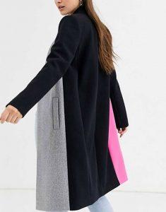 Emily-In-Paris-Lily-Collins-Color-Coat