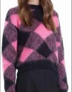 Emily-In-Paris-Lily-Pink-Sweater
