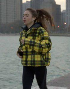 Emily-In-Paris-Yellow-Jacket