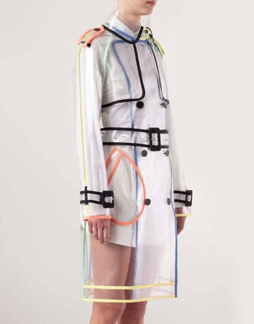 Emily-In-ParisTransparent-Pvc-Coat
