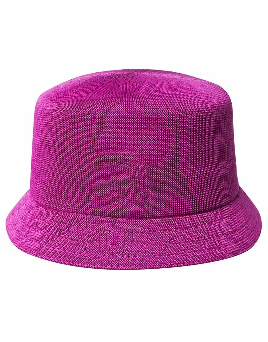 Emily-in-Paris-pink-Hat
