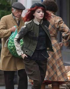 Emma-Stone-Cruella-2021-Cotton-Jacket