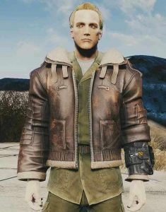 Fallout-4-Armor-Bomber-Jacket