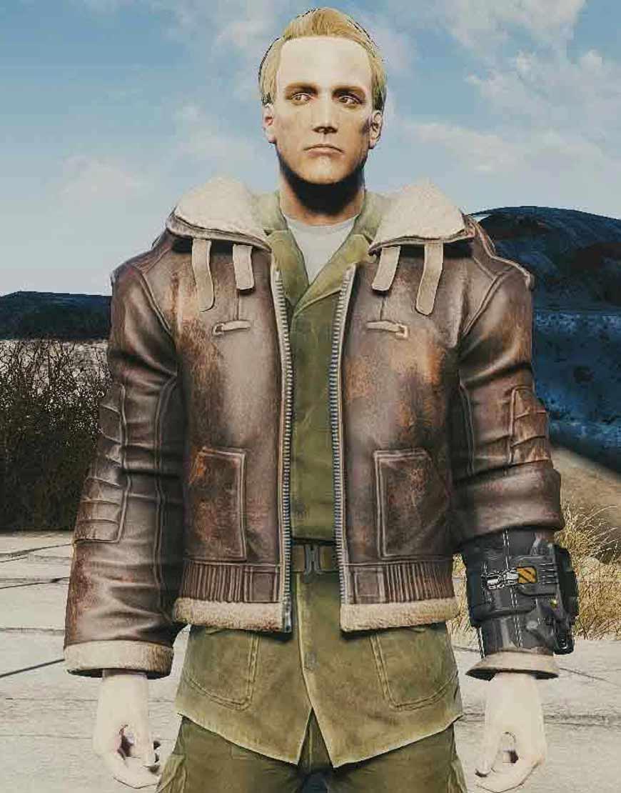 Fallout-4-Armor-Bomber-Jacket