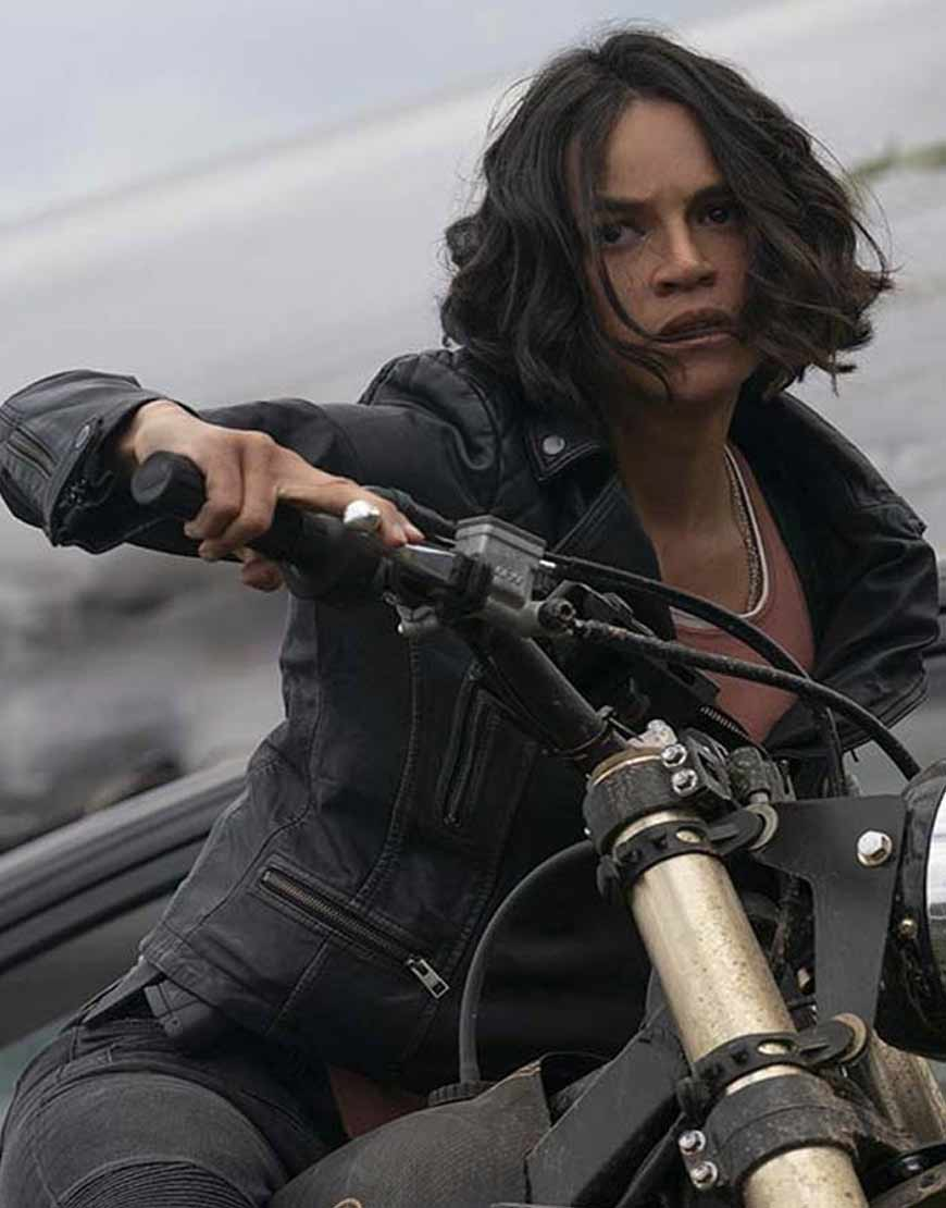 Fast-_-Furious-F9-Letty-Ortiz-Black-Leather-Jacket