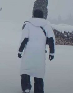 Fatman-Walton-Goggins-White-Trench-Coat