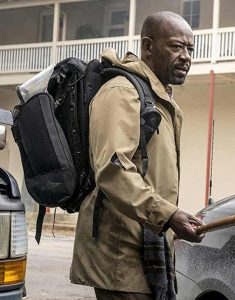 Fear-The-Walking-Dead-S04-Lennie-James-Cotton-Coat