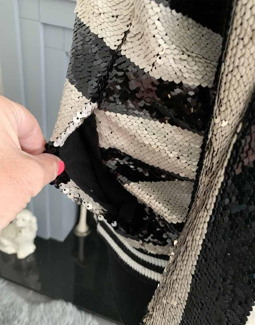Filthy-Rich-Margaret-Black-Monreaux-Jacket
