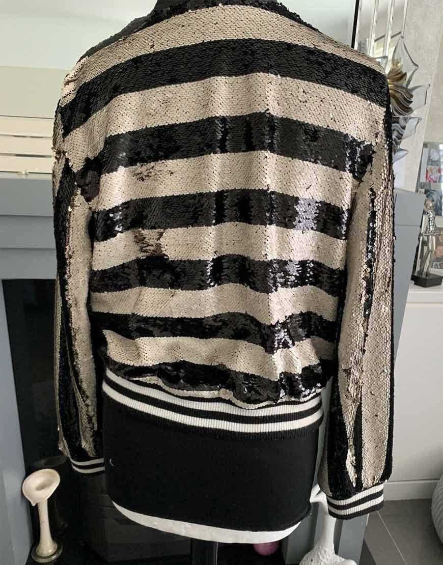 Filthy-Rich-Margaret-Monreaux-Sequence-Jacket