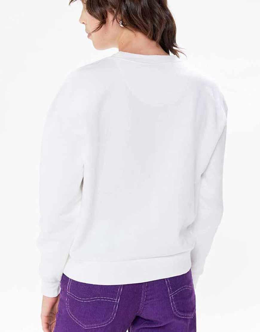 Flynn-Julie-and-the-Phantoms-Jadah-Marie-Lee-Jean-White-Sweatshirt