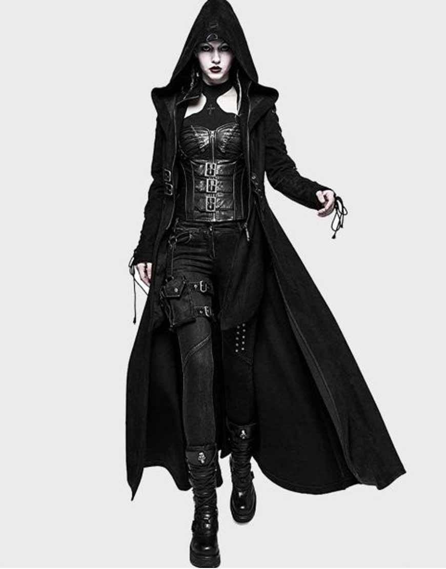 Gothic-Dark-Angel-Hooded-Coat