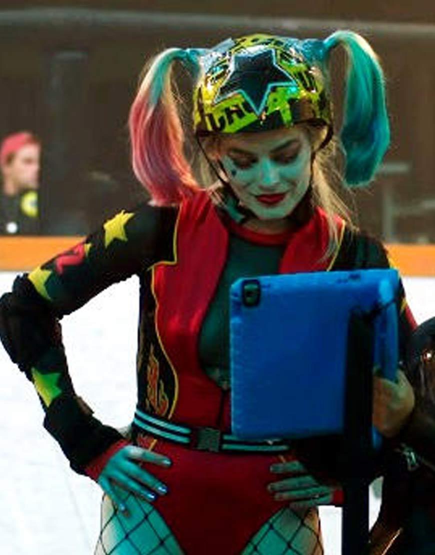 Harley-Quinn-Roller-Derby-Costume-Jacket