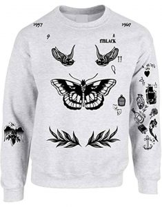 Harry-Styles-Sweatshirt-One-Direction