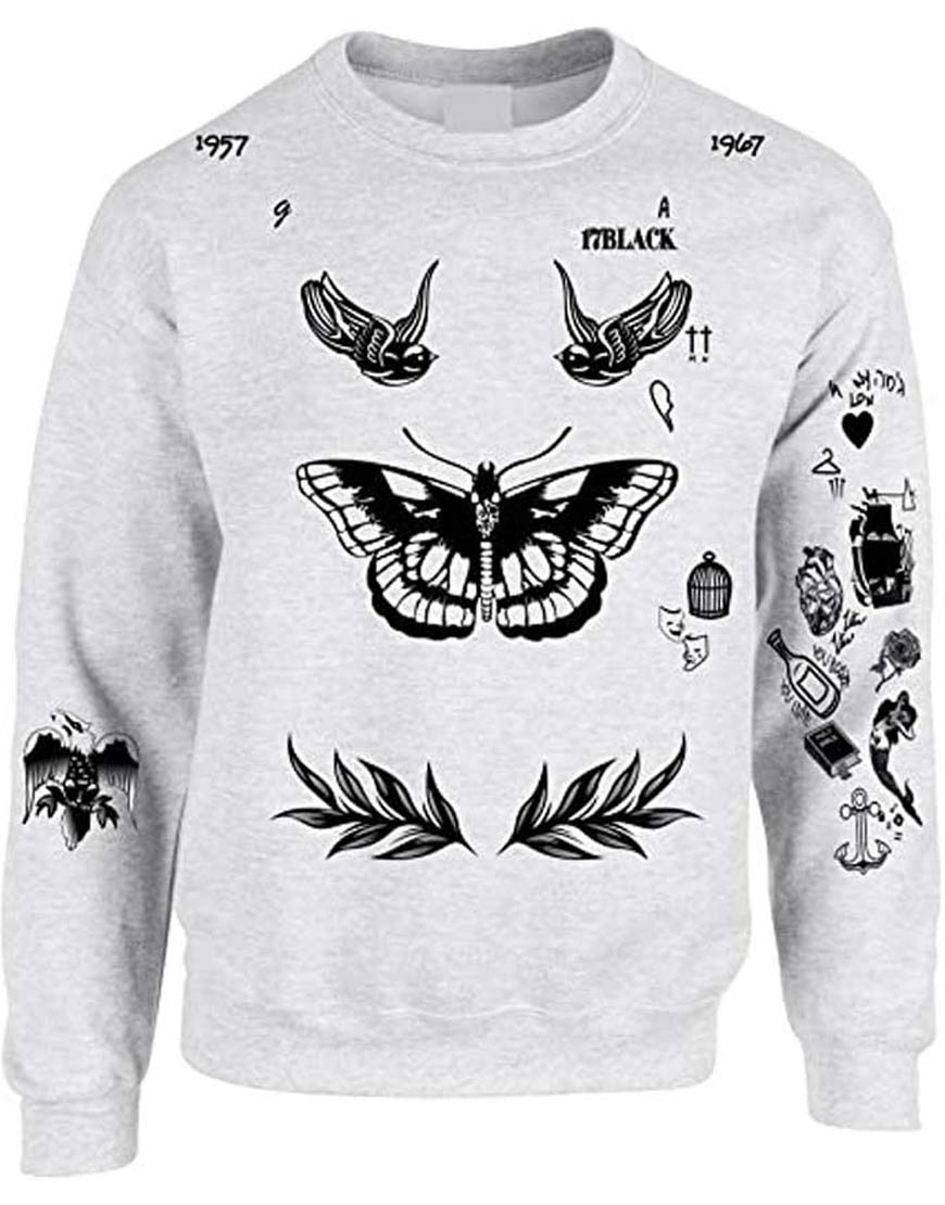 Harry-Styles-Sweatshirt-One-Direction