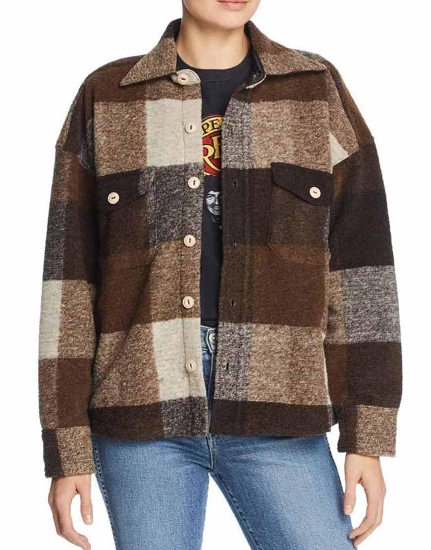 Holidate-2020-Sloane-Plaid-Jacket