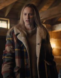 I_m-Your-Woman-Jean-Block-Coat