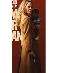 I'm-Your-Woman-Rachel-Brosnahan-Coat