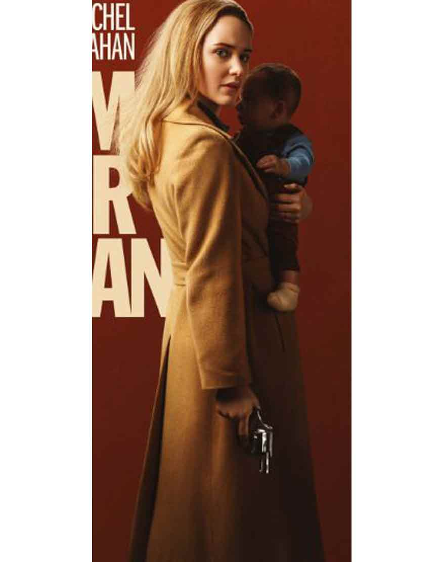 I'm-Your-Woman-Rachel-Brosnahan-Coat