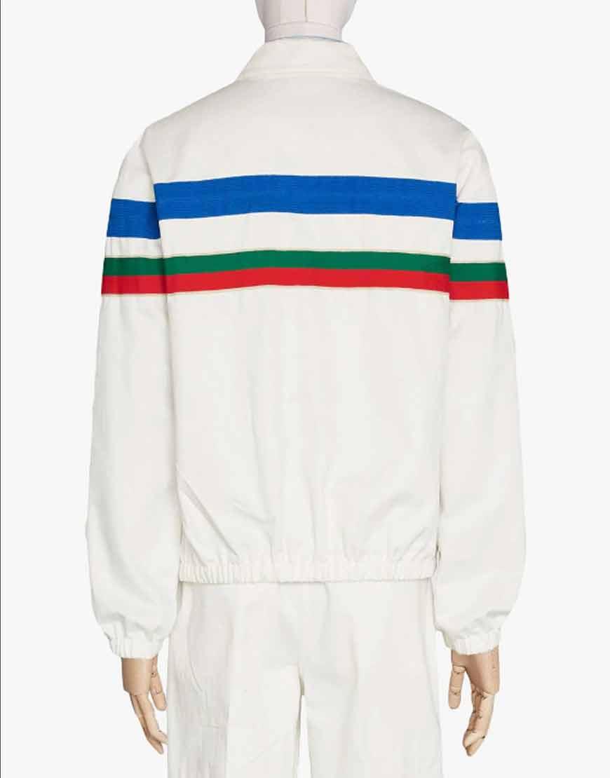 Jack-Harlow---Gucci-Tyler-Herro-Cotton-Jacket