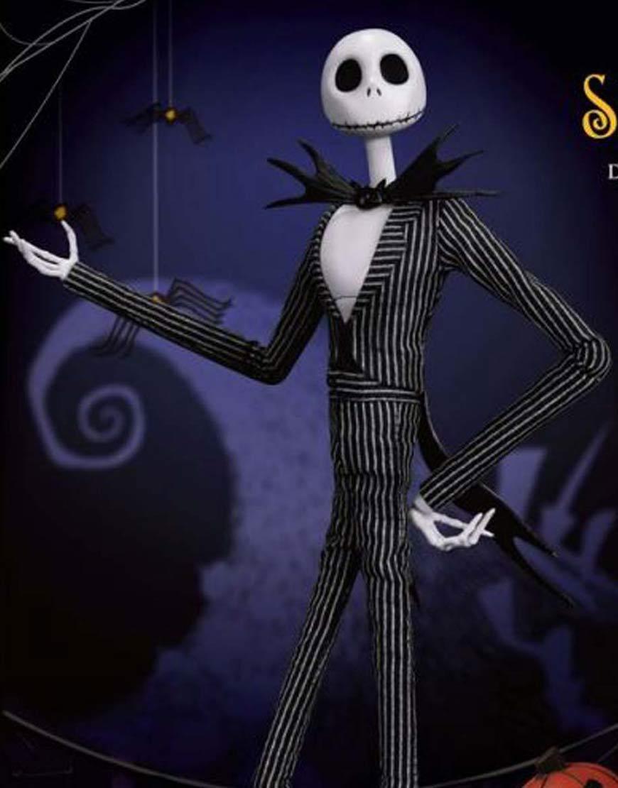 Jack-Skellington-The-Nightmare-Before-Christmas-Black-Tailcoat