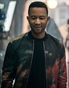 Jingle-Jangle-John-Legend-Jacket
