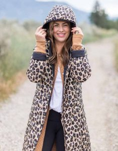 Joe-Fresh-Jilly-Leopard-Jacket