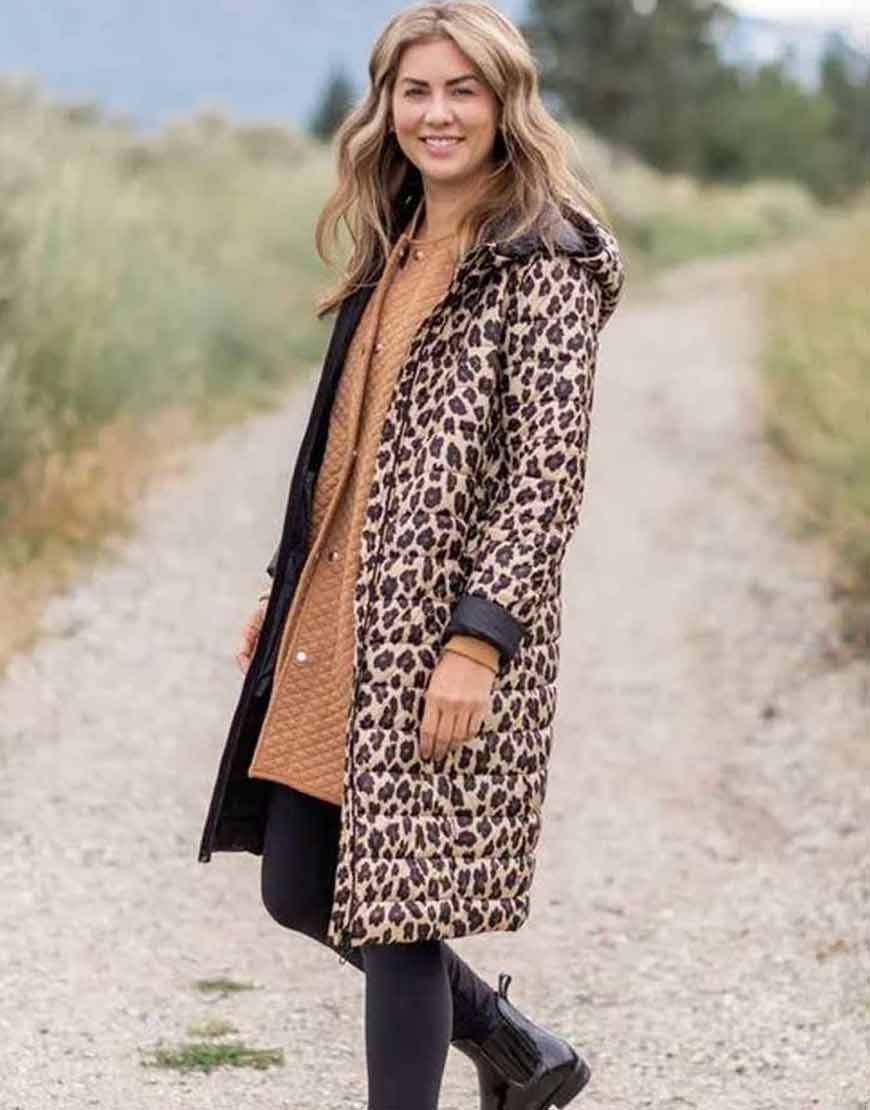 Joe-Fresh-Jilly-Leopard-Print-Jacket-With-Hood
