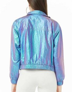 Julie-and-the-Phantoms-Flynn-Shimmer-Jacket
