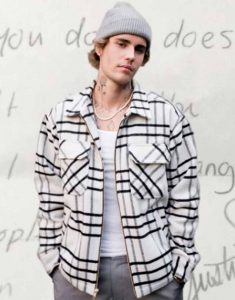 Justin-Bieber-Next-Chapter-Jacket