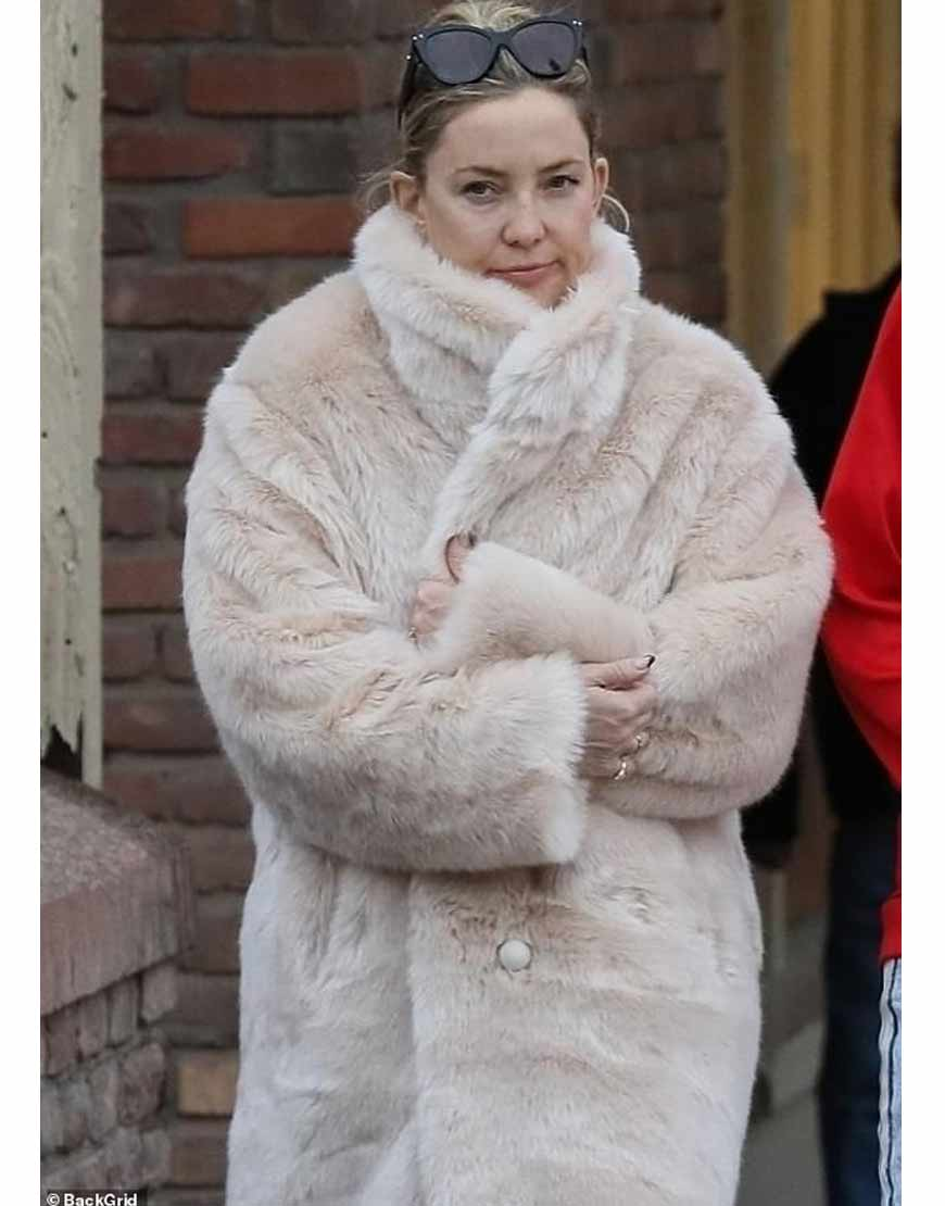 Kate-Hudson-Fur-Coat