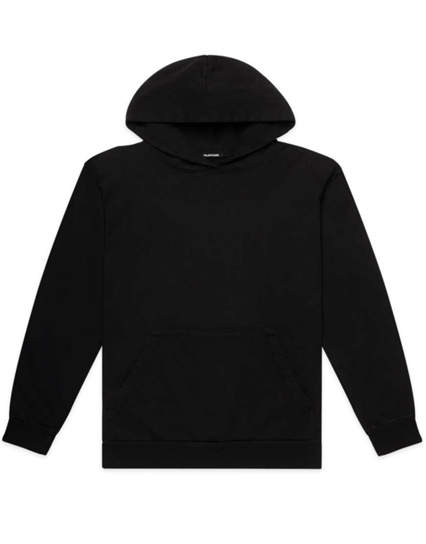 Keeping-Up-with-the-Kardashians-Khloe-Kardashian-wash-your-hands-hoodie