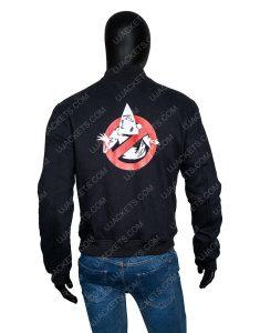 Klux Buster Bomber Jacket