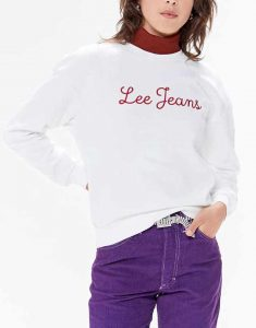 Lee-Jeans-Julie-and-the-Phantoms-Jadah-Marie-Sweatshirt