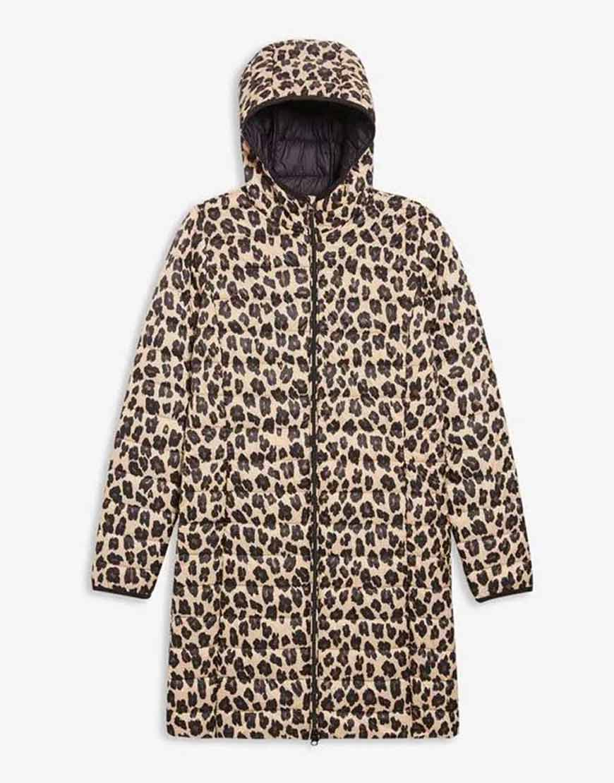 Leopard-Print-Joe-Fresh-Jilly-Hooded-Jacket