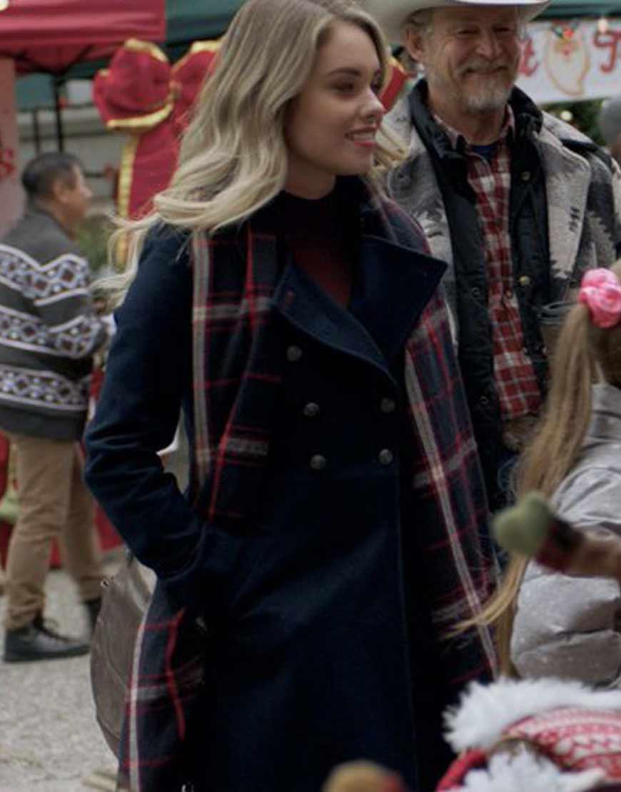 Lonestar-Christmas-Stephanie-Bennett-Coat