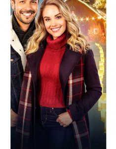 Lonestar-Christmas-Stephanie-Bennett-Erin-Coat