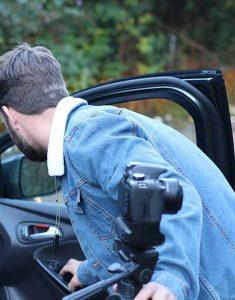 Louis-Findlay-Roadkill-Josh-Denim-Jacket