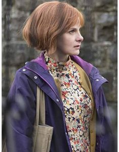 Louise-Brealey-A-Discovery-of-Witches-Jacket
