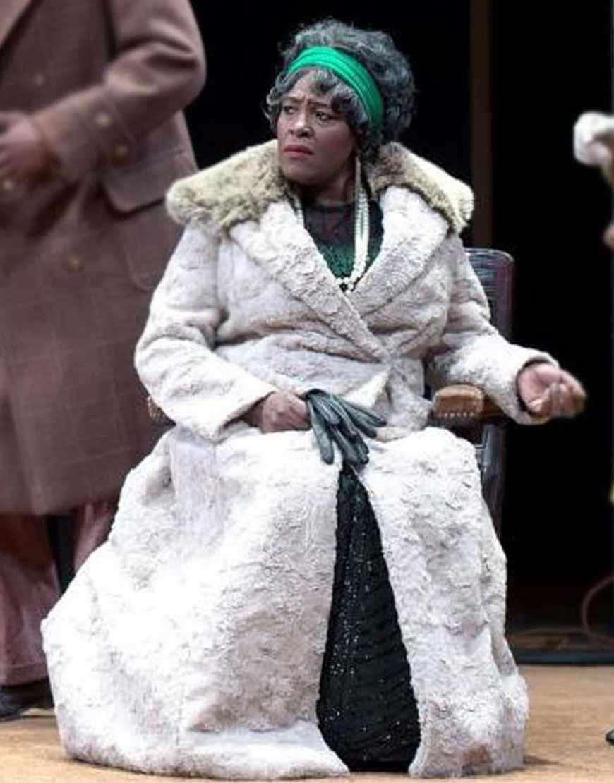 Ma-Raineys-Black-Bottom-Davis-Coat