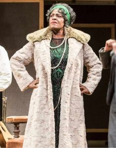 Ma-Raineys-Black-Bottom-White-Shearling-Viola-Davis-Coat