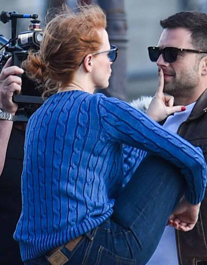 Mace-The-355-Jessica-Chastain-Sweater