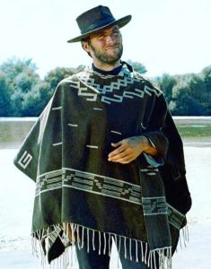 Man-With-No-Name-Poncho