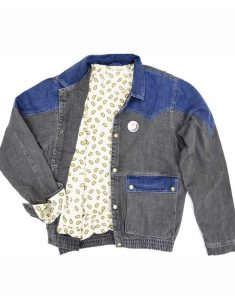 Marty-Mcfly-Blue-Denim-Jacket