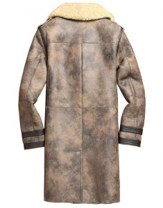 Men-Sheepskin-Shearling-Leather-Coat